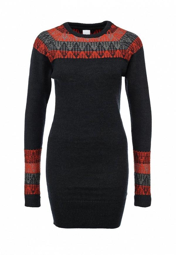 Повседневное платье Bench 170.BLSA1493..NY031: изображение 2