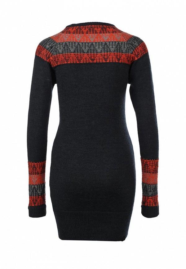 Повседневное платье Bench 170.BLSA1493..NY031: изображение 3