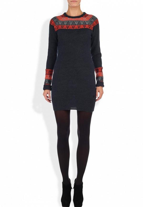 Повседневное платье Bench 170.BLSA1493..NY031: изображение 7