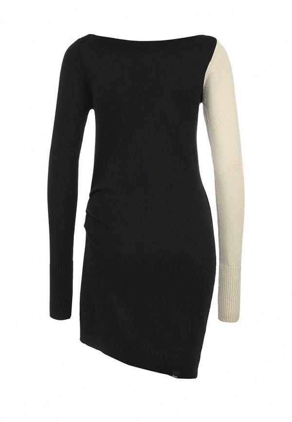 Платье Bench 170.BLSA1504..BK001: изображение 2