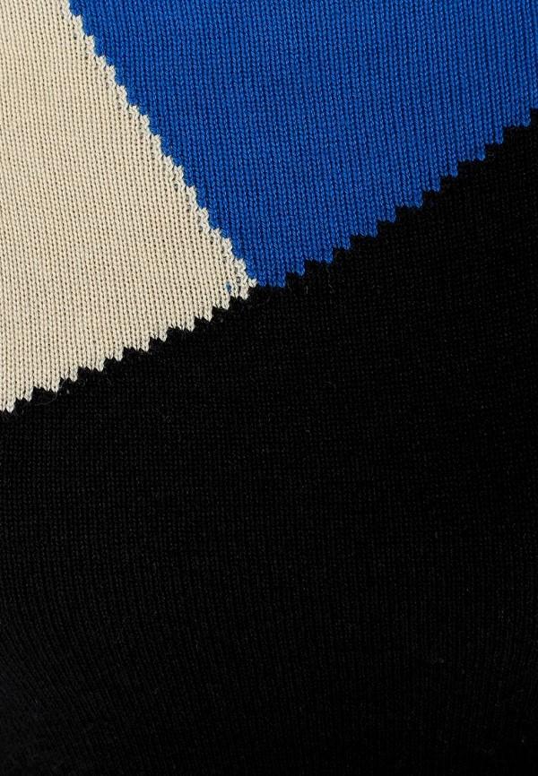Платье Bench 170.BLSA1504..BK001: изображение 3