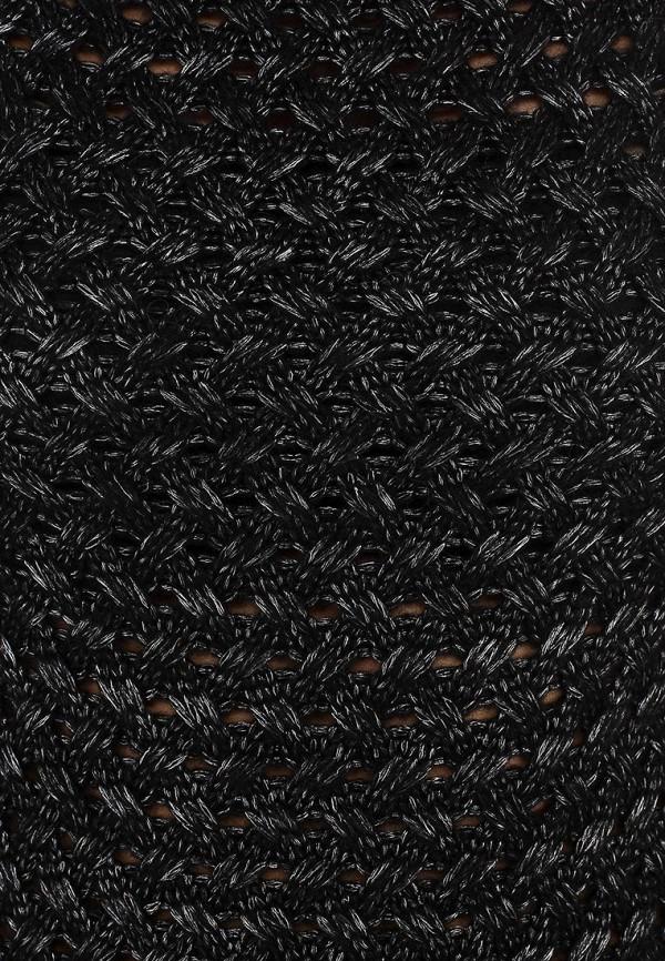Свитер Bench 170.BLFA1219..BK001: изображение 5