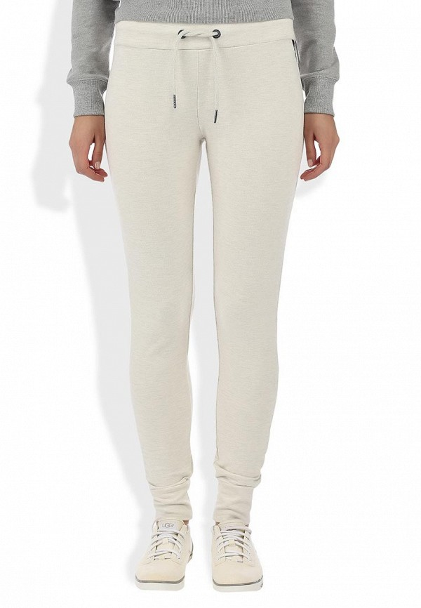 Женские спортивные брюки Bench 170.BLNA1381..GY155X: изображение 1