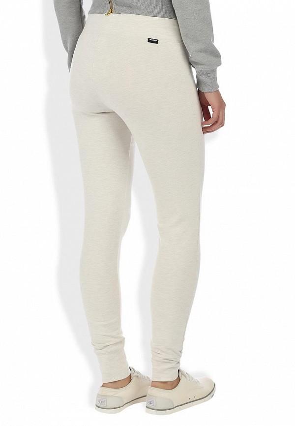 Женские спортивные брюки Bench 170.BLNA1381..GY155X: изображение 2