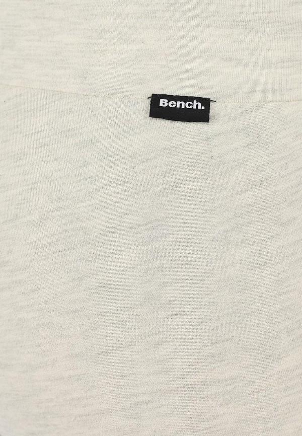 Женские спортивные брюки Bench 170.BLNA1381..GY155X: изображение 3