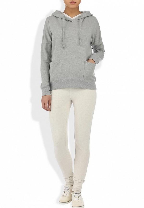 Женские спортивные брюки Bench 170.BLNA1381..GY155X: изображение 4