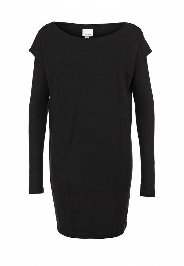 Платье Bench 170.BLSA1517..BK001: изображение 1