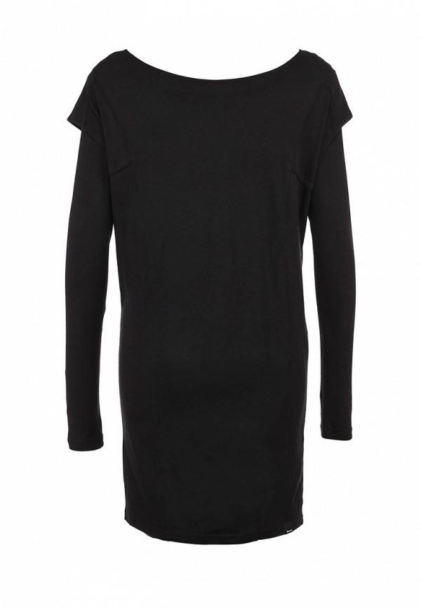 Платье Bench 170.BLSA1517..BK001: изображение 2