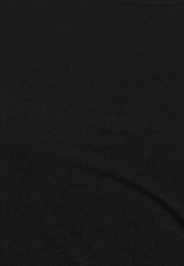 Платье Bench 170.BLSA1517..BK001: изображение 3