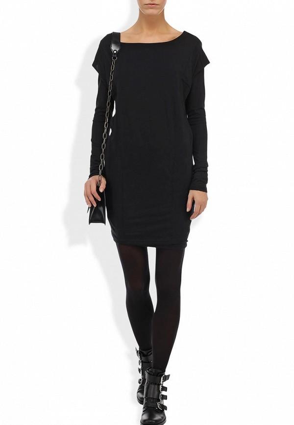 Платье Bench 170.BLSA1517..BK001: изображение 4