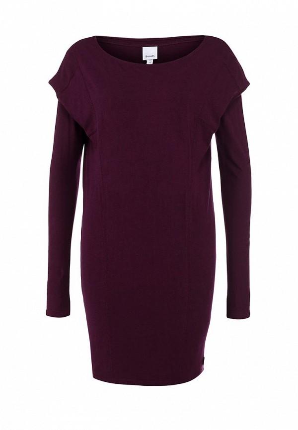 Платье-миди Bench 170.BLSA1517..PU055: изображение 1