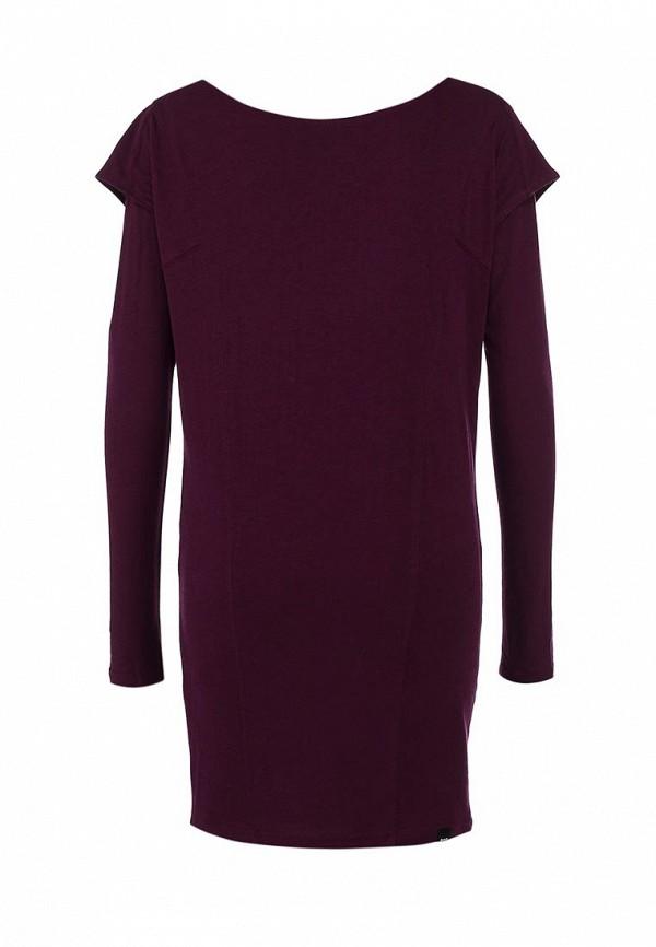 Платье-миди Bench 170.BLSA1517..PU055: изображение 2