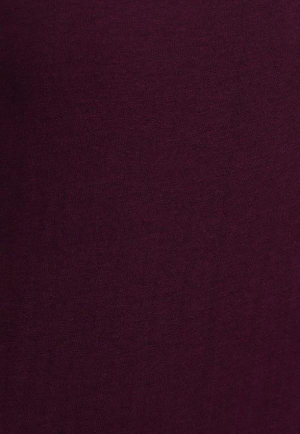 Платье-миди Bench 170.BLSA1517..PU055: изображение 3