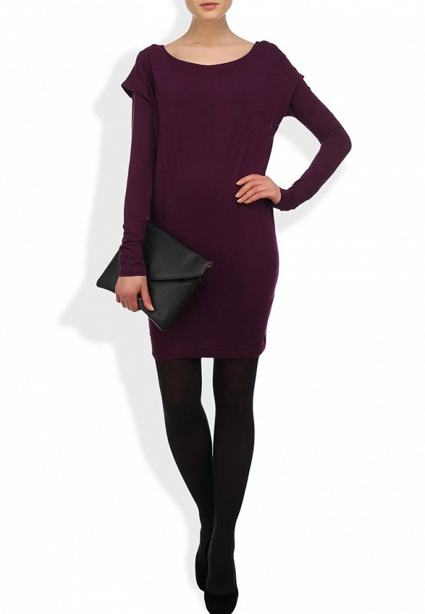 Платье-миди Bench 170.BLSA1517..PU055: изображение 4