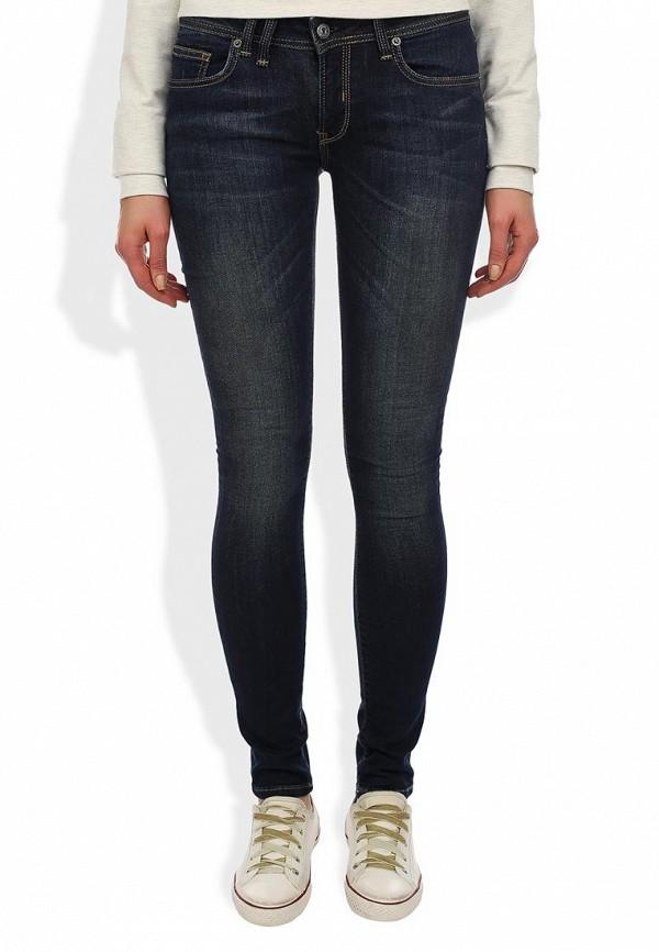 Зауженные джинсы Bench 170.BLMA0254-17..WA018: изображение 2