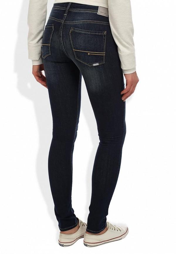 Зауженные джинсы Bench 170.BLMA0254-17..WA018: изображение 3