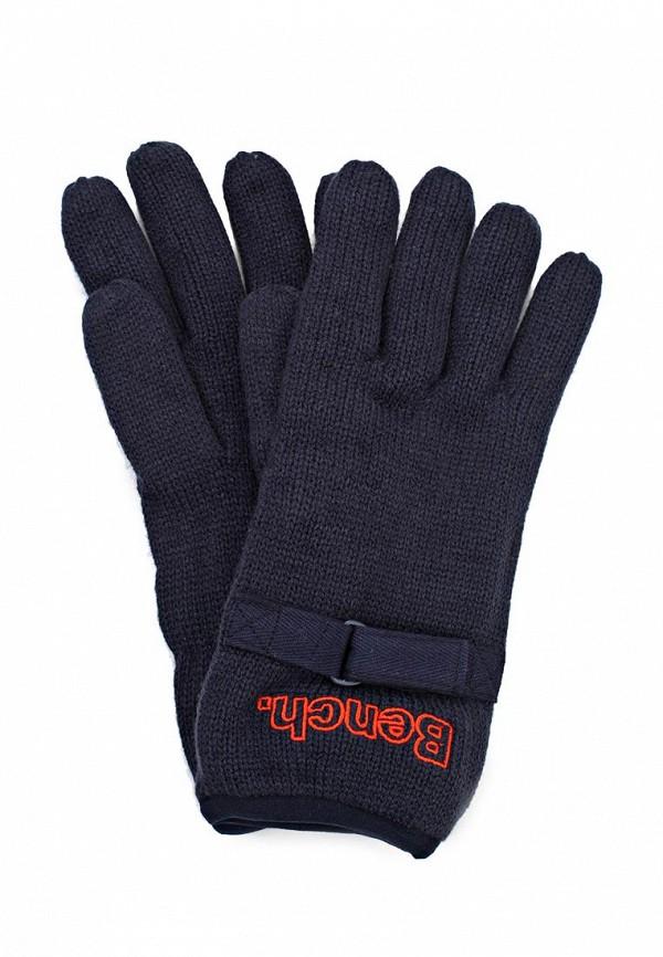 Мужские перчатки Bench 170.BMVA0231..NY031-BL115: изображение 1