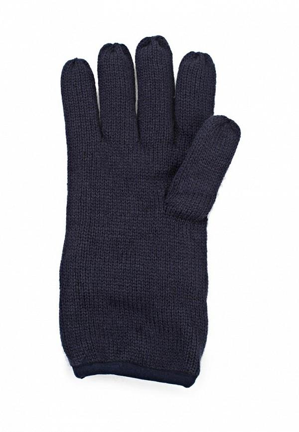 Мужские перчатки Bench 170.BMVA0231..NY031-BL115: изображение 2