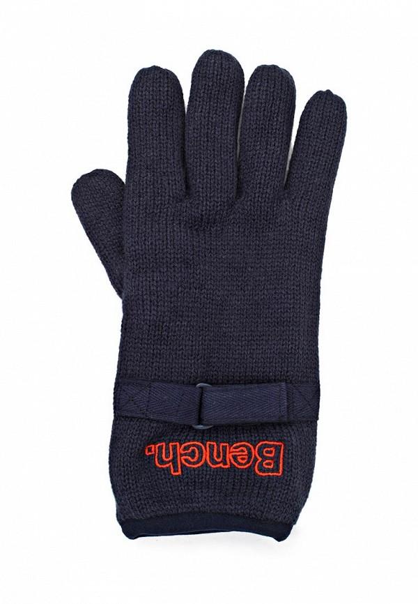 Мужские перчатки Bench 170.BMVA0231..NY031-BL115: изображение 3