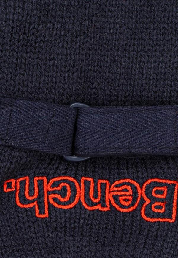 Мужские перчатки Bench 170.BMVA0231..NY031-BL115: изображение 4