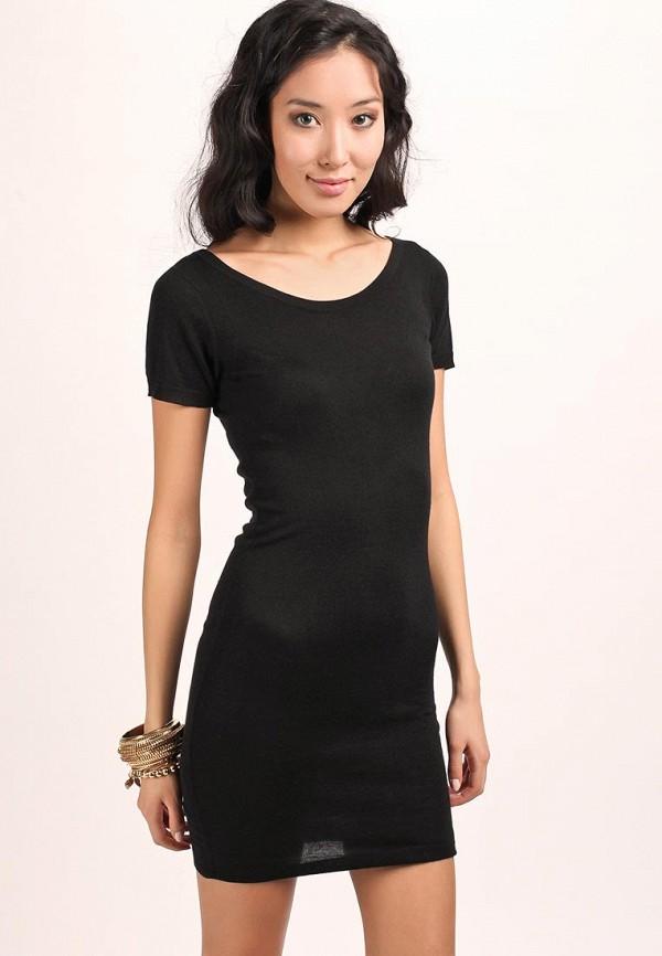 Платье-мини BeaYukMui S12B393: изображение 1