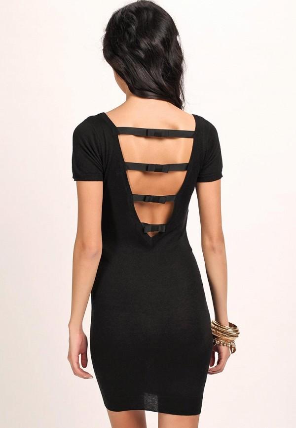 Платье-мини BeaYukMui S12B393: изображение 2