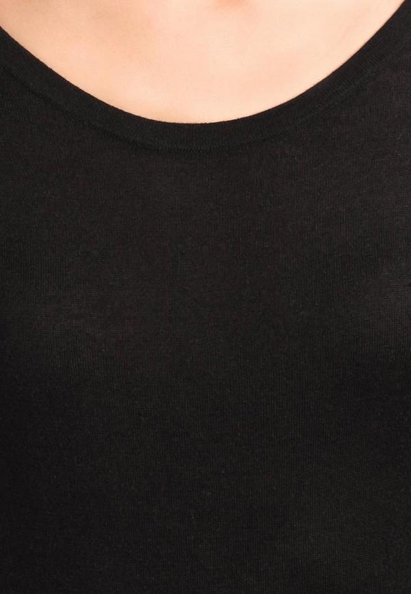 Платье-мини BeaYukMui S12B393: изображение 4