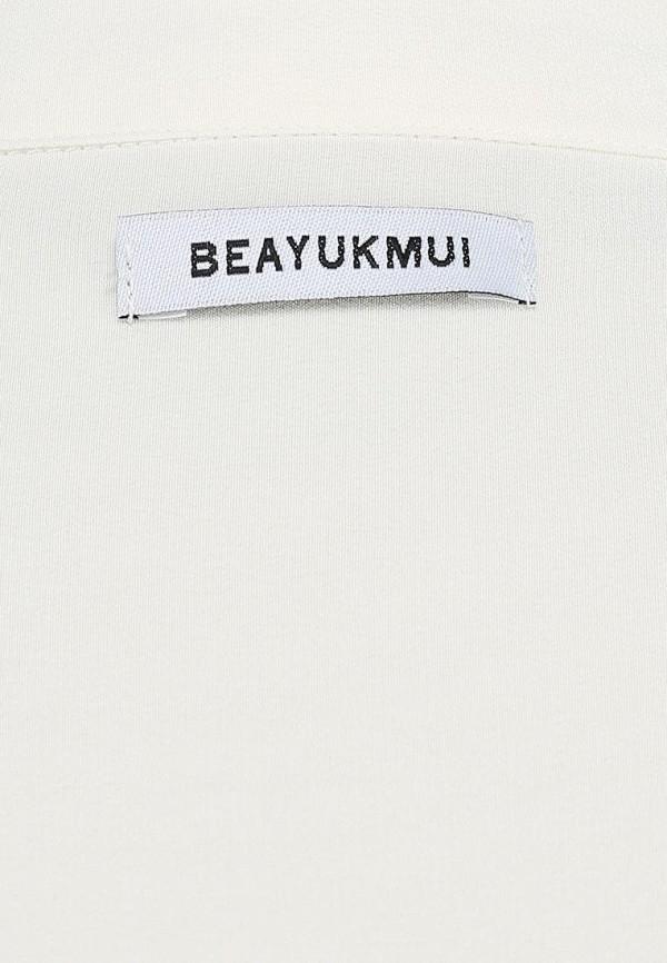 Блуза BeaYukMui W14W104: изображение 4