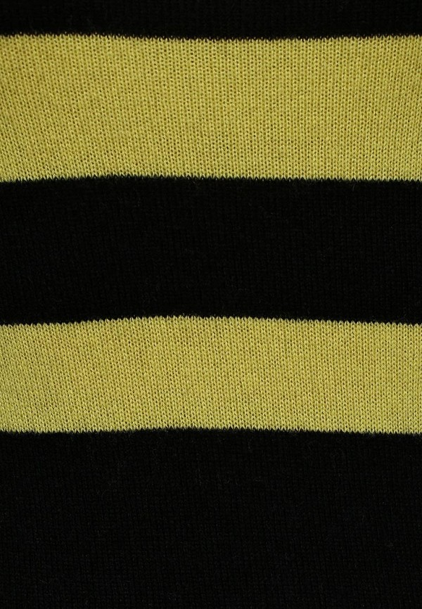 Вязаное платье BeaYukMui W14W121: изображение 12