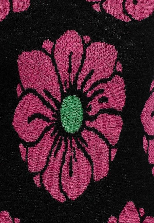 Вязаное платье BeaYukMui W14W132: изображение 12