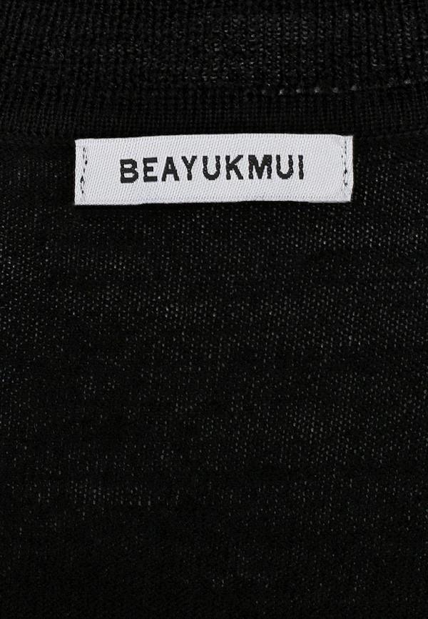 Вязаное платье BeaYukMui W14W135: изображение 8