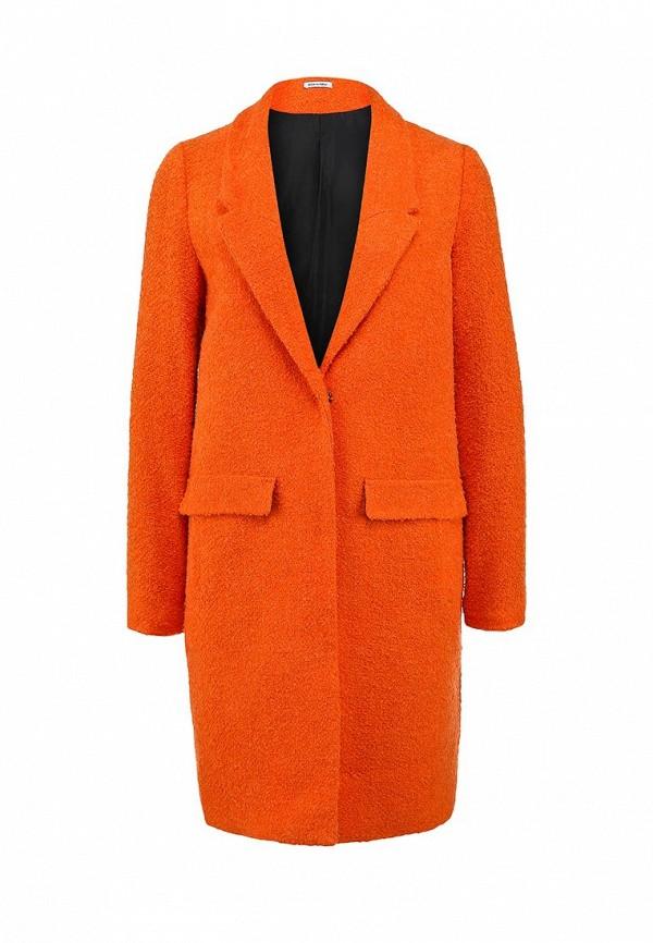 Женские пальто BeaYukMui W14W164: изображение 2