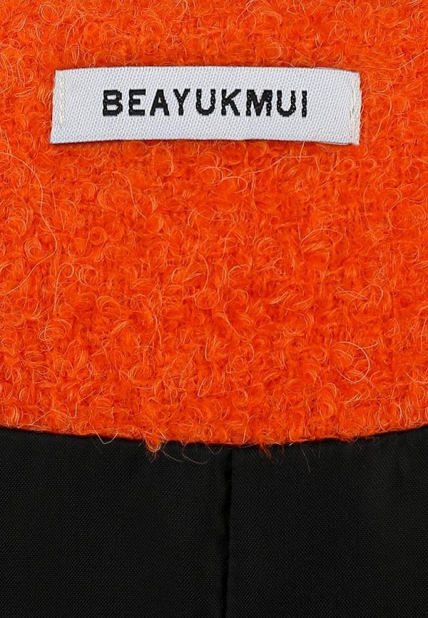 Женские пальто BeaYukMui W14W164: изображение 5
