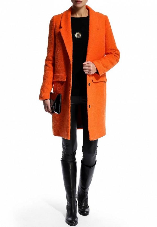 Женские пальто BeaYukMui W14W164: изображение 7
