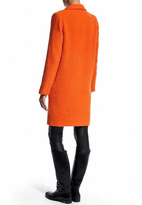 Женские пальто BeaYukMui W14W164: изображение 9