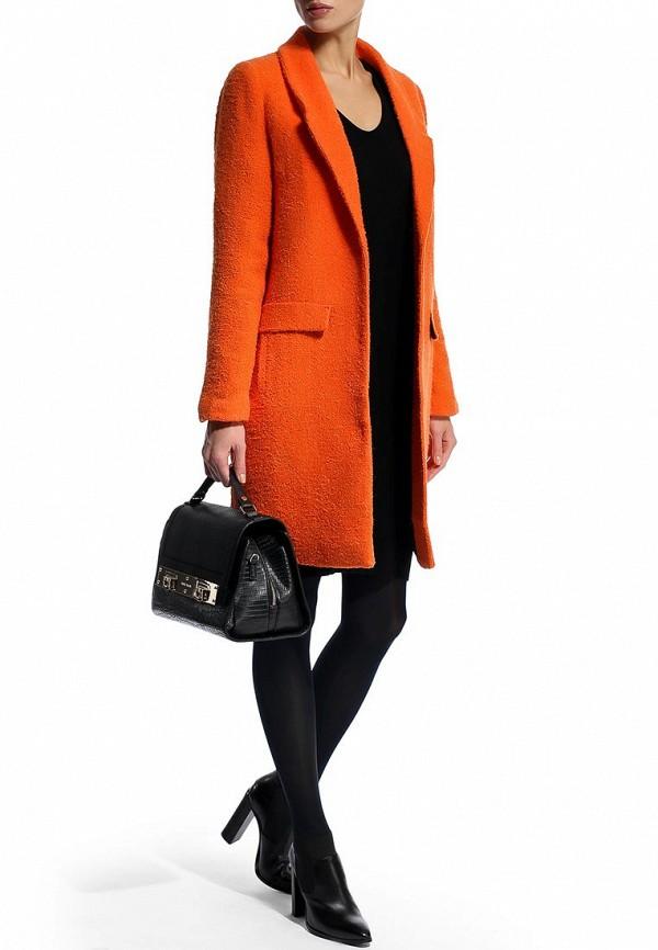 Женские пальто BeaYukMui W14W164: изображение 11
