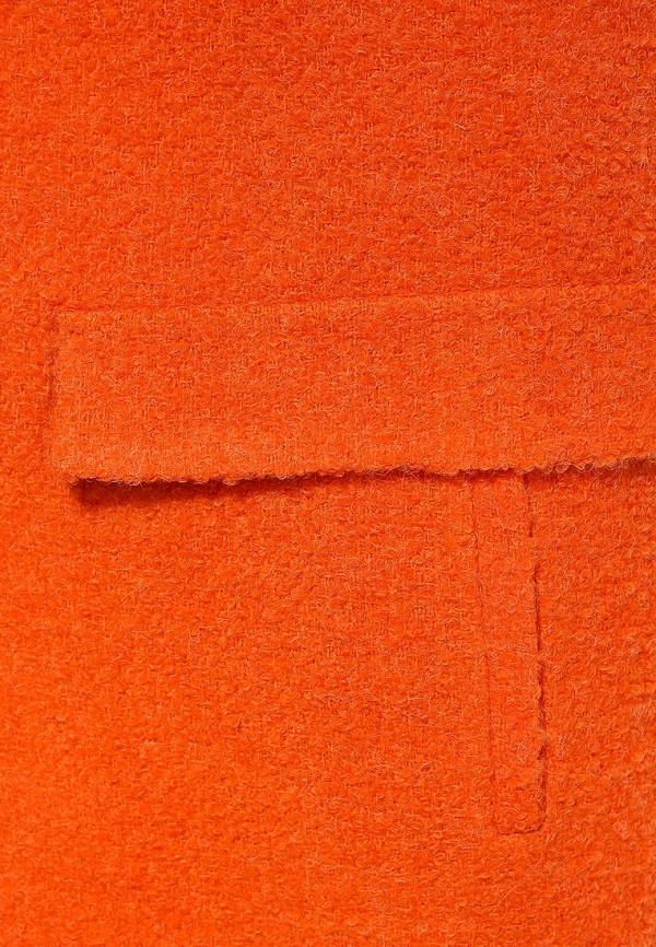 Женские пальто BeaYukMui W14W164: изображение 13