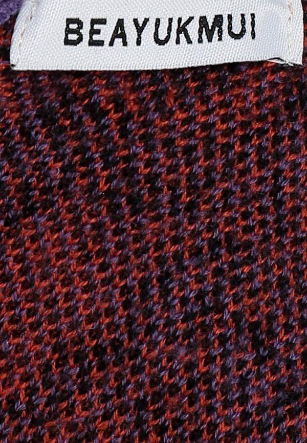 Пуловер BeaYukMui W14W171: изображение 5