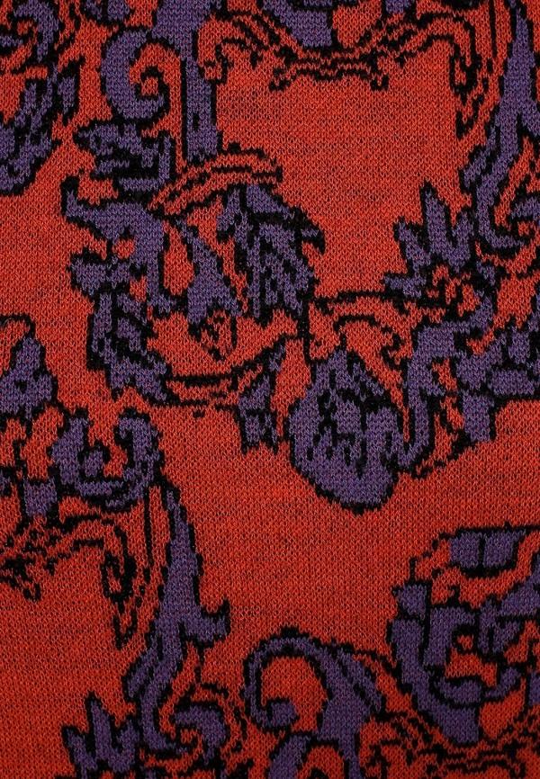 Пуловер BeaYukMui W14W171: изображение 13