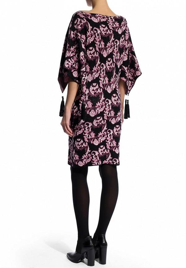 Вязаное платье BeaYukMui W14W174: изображение 8