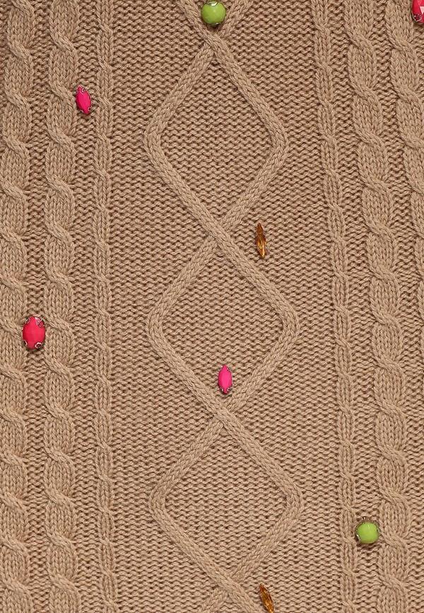 Вязаное платье BeaYukMui W14W196: изображение 6