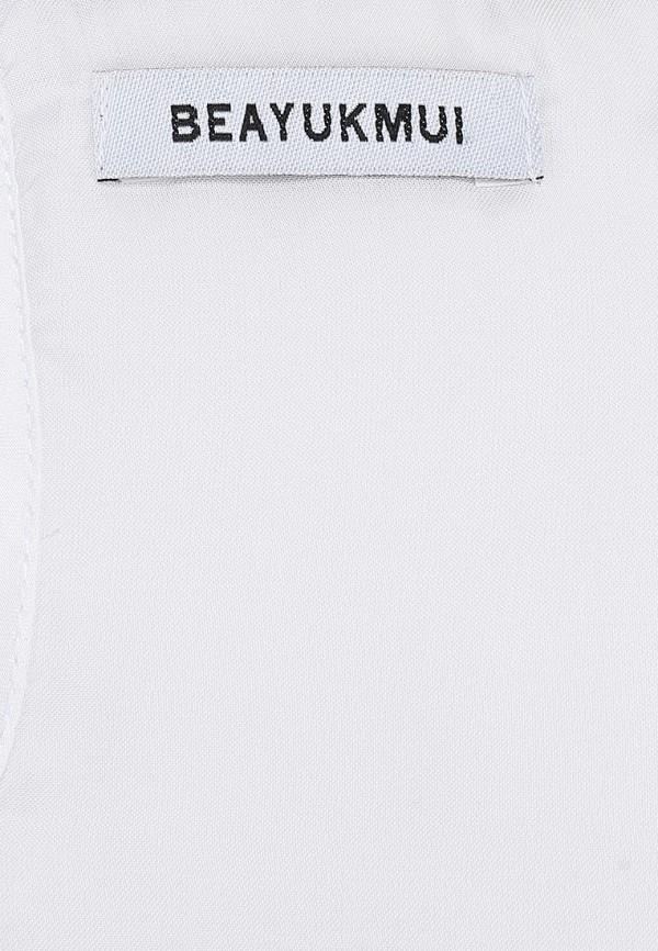 Блуза BeaYukMui W14W204: изображение 5