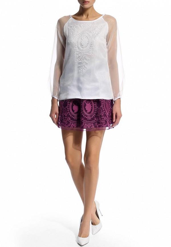 Блуза BeaYukMui W14W204: изображение 7