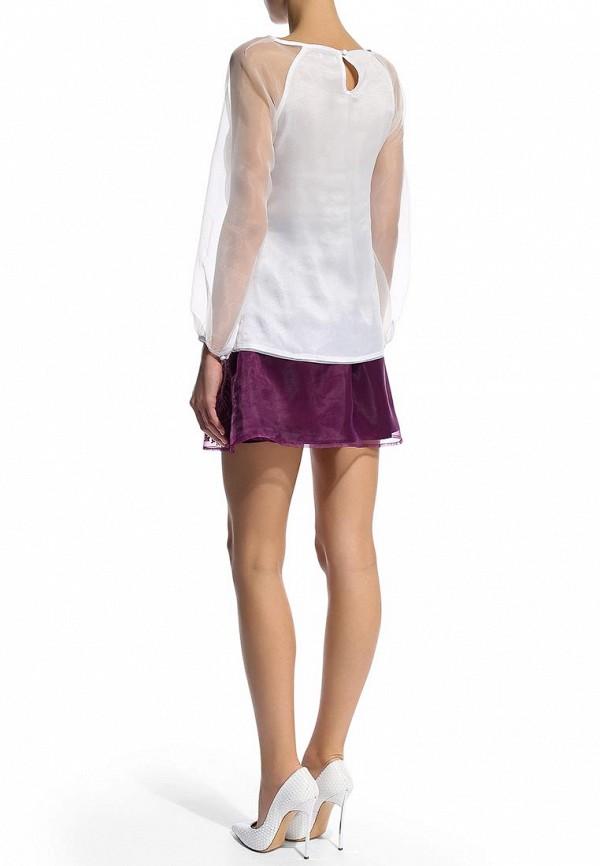 Блуза BeaYukMui W14W204: изображение 9