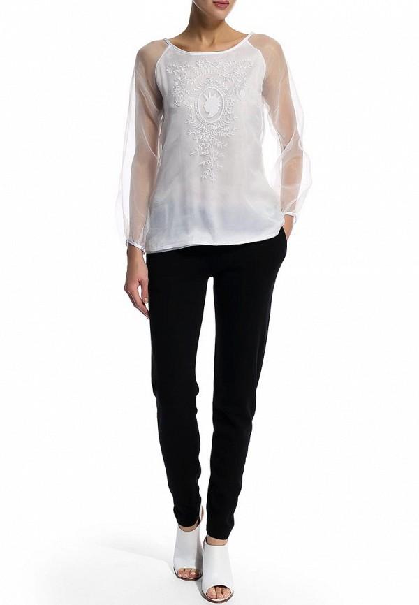 Блуза BeaYukMui W14W204: изображение 11