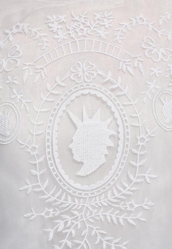 Блуза BeaYukMui W14W204: изображение 13