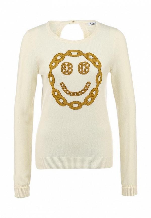 Пуловер BeaYukMui W14W210: изображение 2