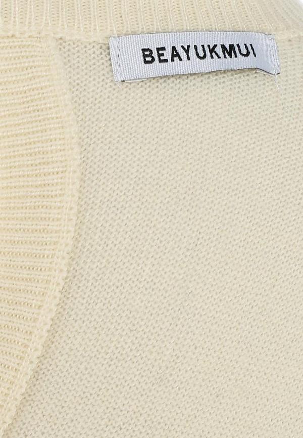 Пуловер BeaYukMui W14W210: изображение 5