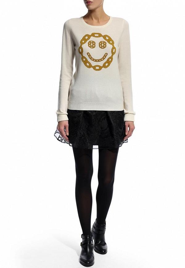 Пуловер BeaYukMui W14W210: изображение 7