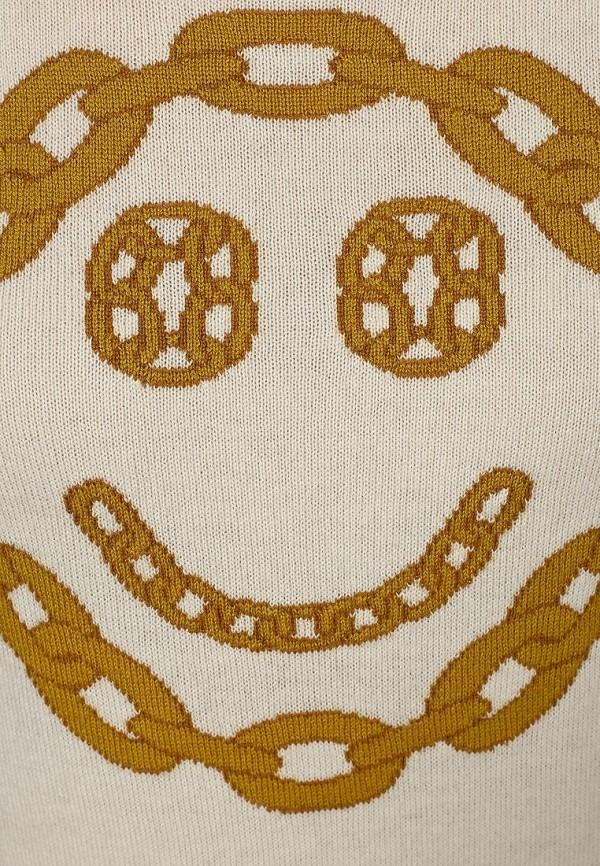 Пуловер BeaYukMui W14W210: изображение 13